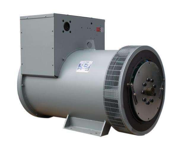 夏季高温柴油发电机使用注意事项
