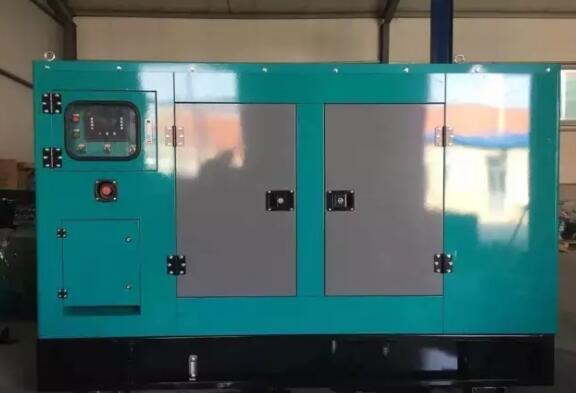 想买一台高性价比的静音发电机组 内蒙古哪家质量好售后靠谱?
