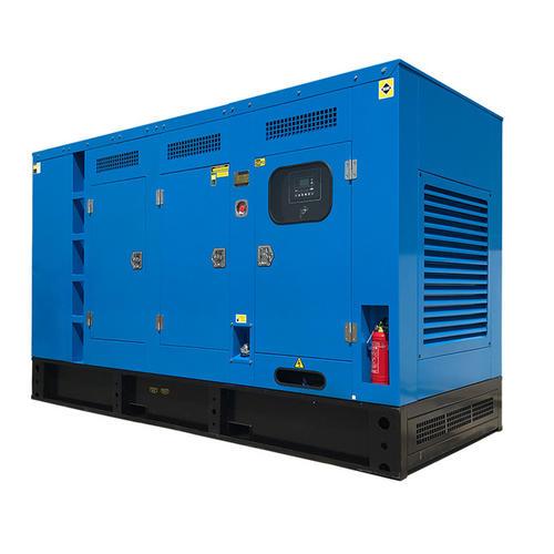 发电机保护失磁及拒动现象处理措施你了解吗