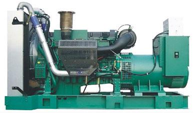 发电机组水温过低会造成什么样危害?