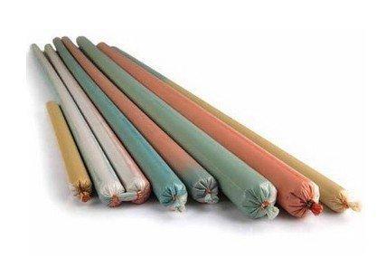 成都加固材料-树脂锚固剂