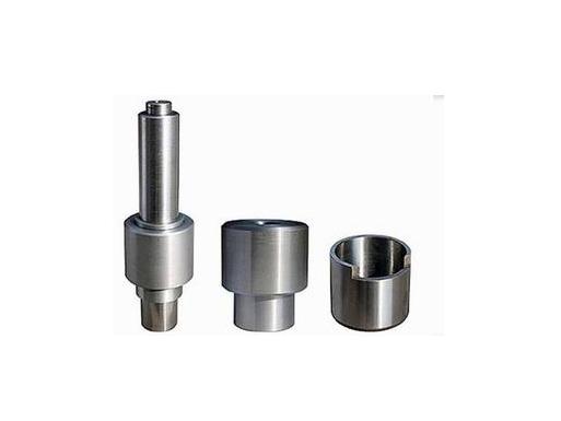 成都加固配件-不锈钢制品