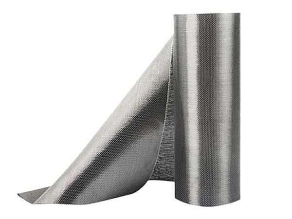 成都碳纖維布