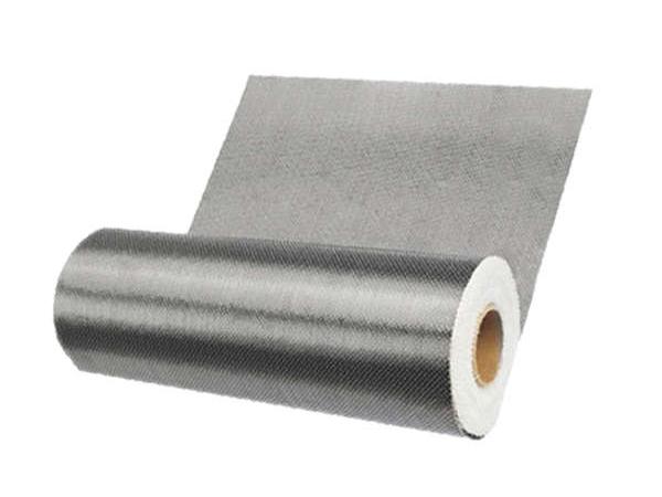 關于成都碳纖維布,你不得不了解的知道點
