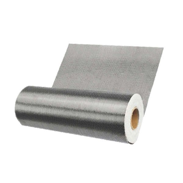 什么是碳纖維布什么是碳纖維板,成都碳纖維布廠家景恒建材告訴你他們的區別.