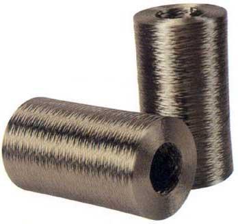 房屋加固一般要用到哪些加固材料