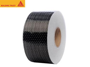 西卡200g碳纤维布