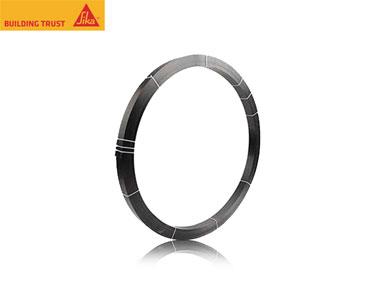 西卡碳纤维加固复合材料碳纤维板