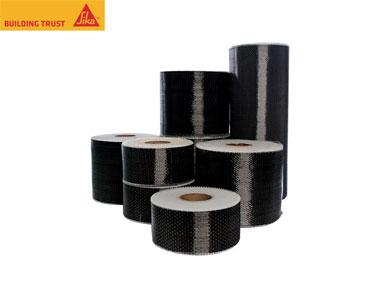 西卡300g碳纤维布