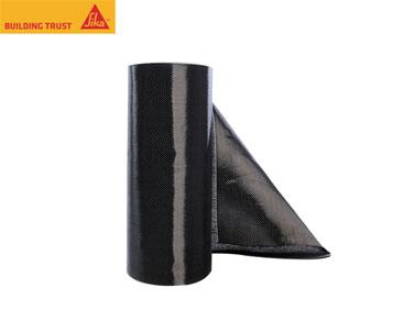 西卡碳纤维布