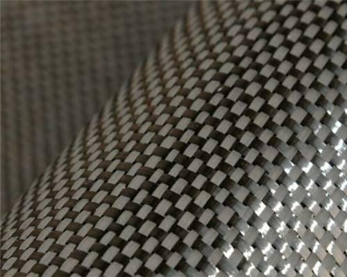 成都碳纖維布加固后該如何保養?