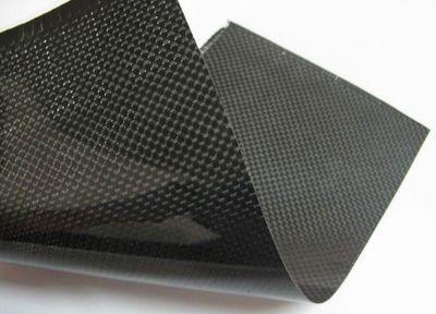 成都碳纖維布增強砌體墻體抗震能力怎么樣?