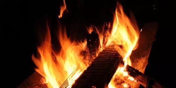 湖北烤火炉