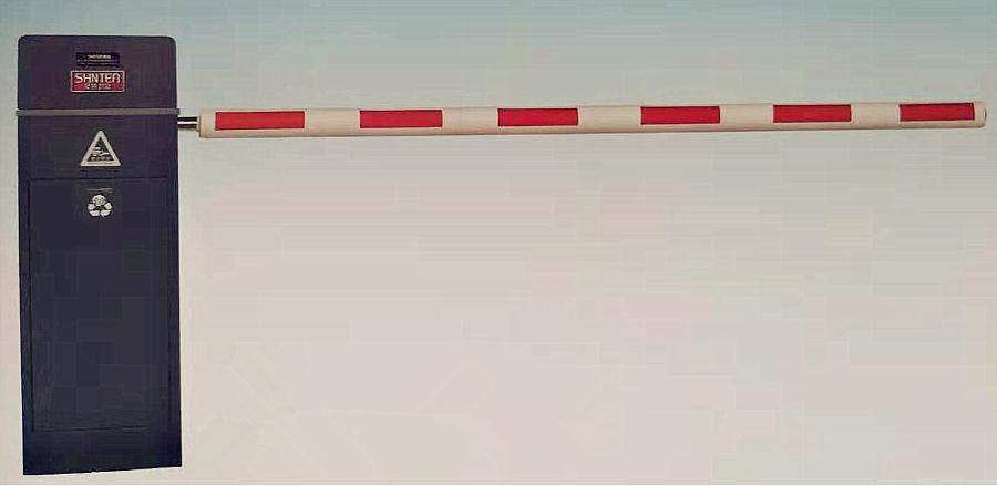 襄陽高速道閘欄桿ST—GSZ01