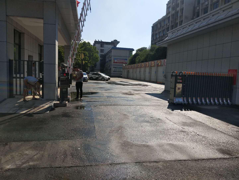 襄州区检察院