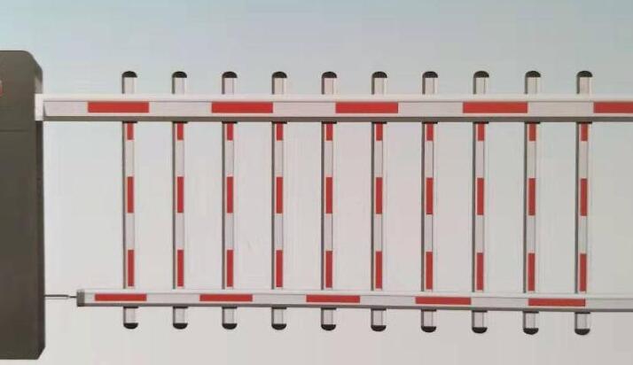 柵欄道閘好用嗎?這種產品有什么樣的功能呢?