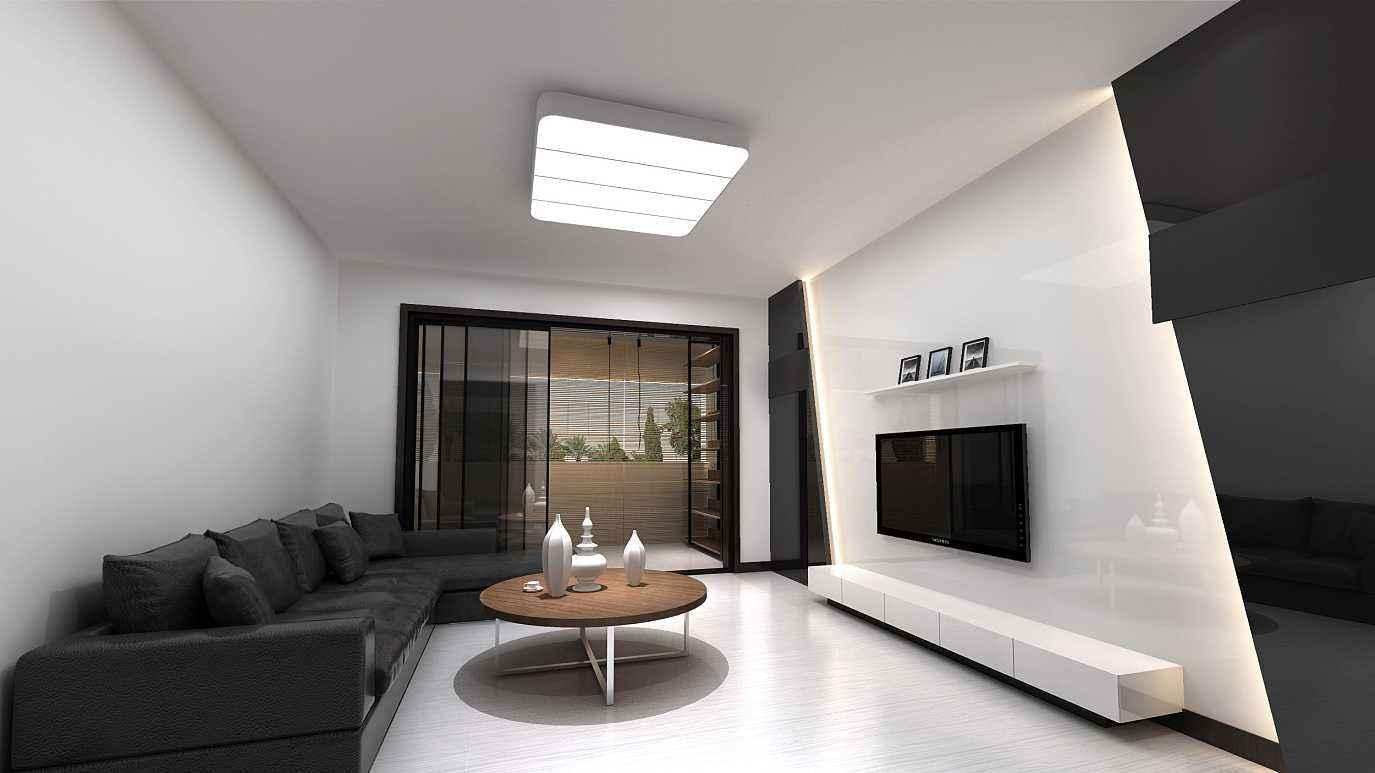 南阳室内设计