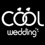【岗位推荐】Cool Wedding婚纱摄影集团
