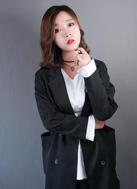 Balle 【尤美彩妆老师】
