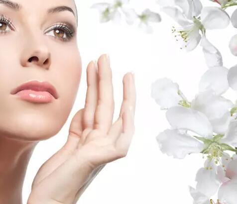 美容行业快速发展的现状下化妆还需要发展吗