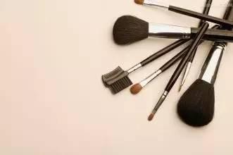 化妆中有哪些误区是你经常触犯的