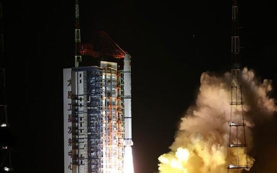 """探索红色星球!NASA""""毅力号""""火星车.早下月发射"""