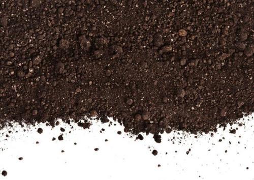湖北肥料批发厂家