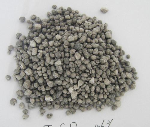 如磷肥、钾肥、氮肥等常见的肥料,都是如何使用的?使用方法如何?