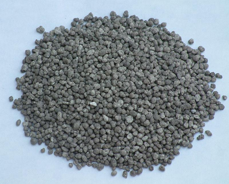 作为目前农户使用较多的两种磷肥,过磷酸钙和钙镁磷肥的之间还是有差异的