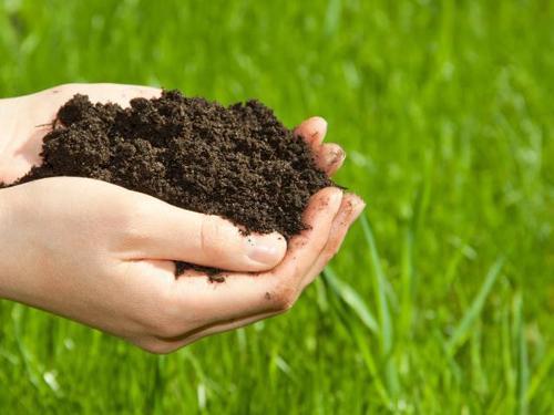 随着湖北生物有机肥料的使用,我们发现该肥料对不同土壤有不同作用