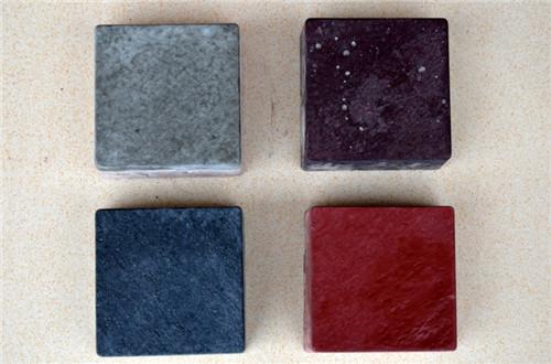 半块系列仿石材砖
