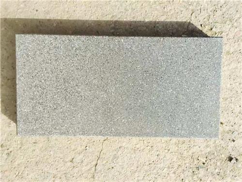 芝麻灰荔枝面PC砖