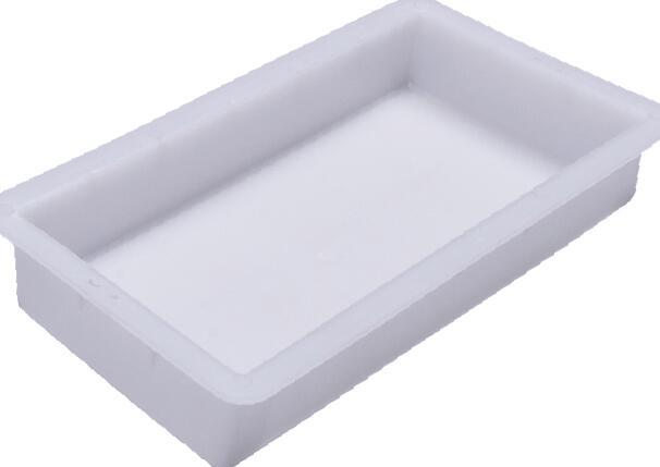 陕西塑料模具