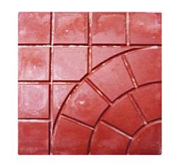 土耳其彩砖系列