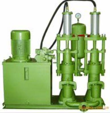 陕西陶瓷泥浆柱塞泵