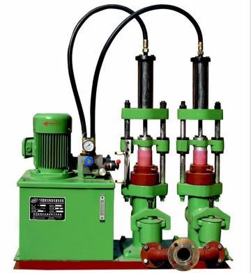 柱塞泥浆泵工作泵不吸油的原因有哪些?该如何解决?