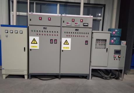 陕西设备电气控制柜