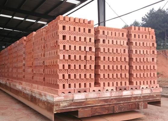 砖厂如何才能节约成本获得更多盈利?这两点是关键!
