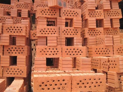 你知道砖的种类及建筑类型有哪些?丰磊水泥告诉你!