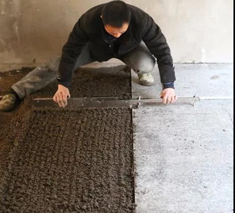 贴砖之前,注意这三点,再不担心瓷砖脱落!很实用