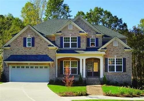 房子基本结构怎么搭建 常见的房屋建筑结构有哪些