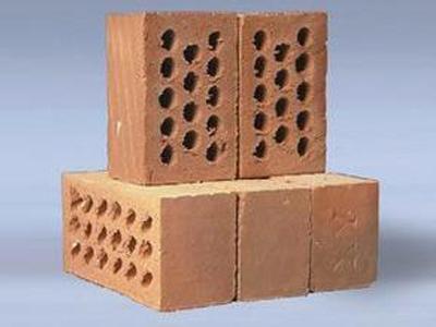 砖瓦人分不清楚多孔砖和空心砖?