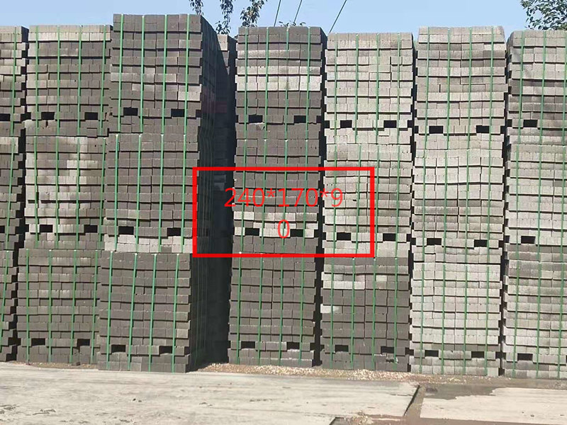 装修时如何确定承重砖和非承重墙?哪些砖可以敲掉