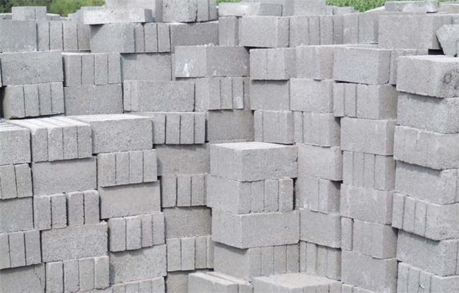 陕西标砖厂家