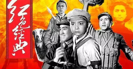 延安红色小故事:规定面前人人平等——延安红色教育基地