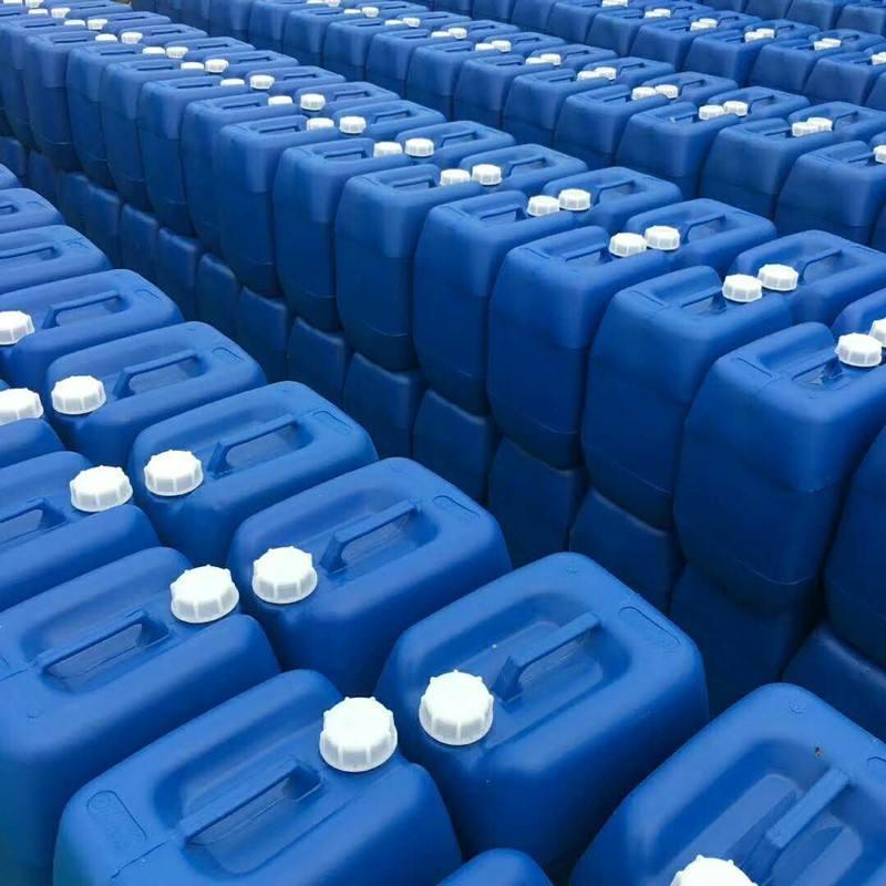 寧夏液體乙酸鈉