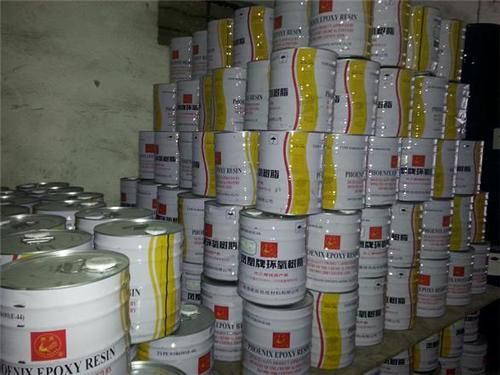 環氧樹脂膠