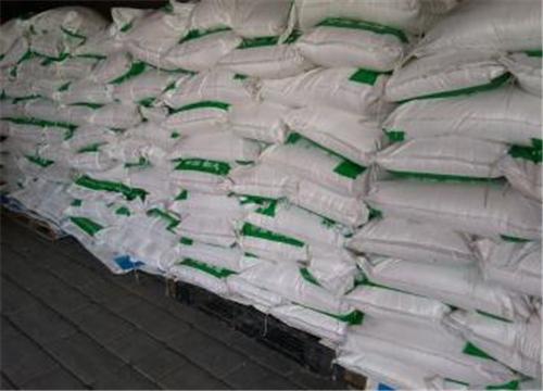工业葡萄糖-西安氯化钙