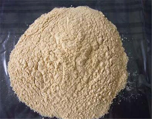 西安氯化鈣