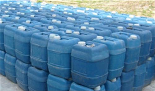 銀川次氯酸鈉